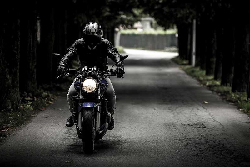 avis gps moto