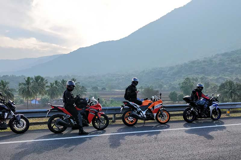 comparatif gps moto