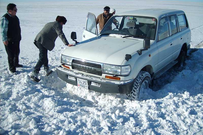 prix chaine a neige