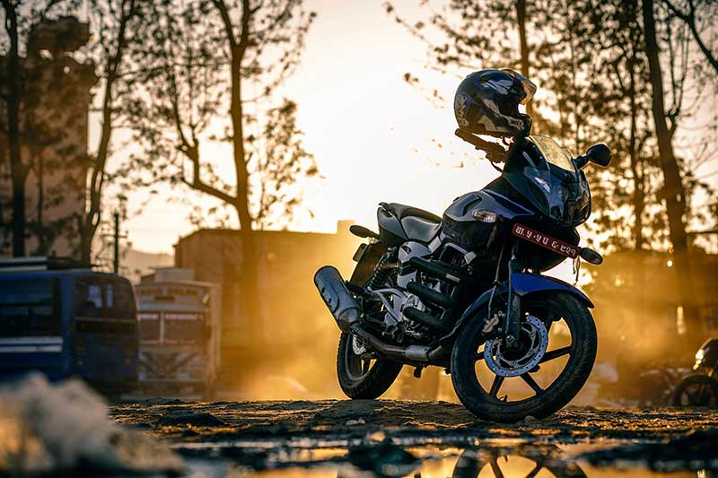 prix gps moto