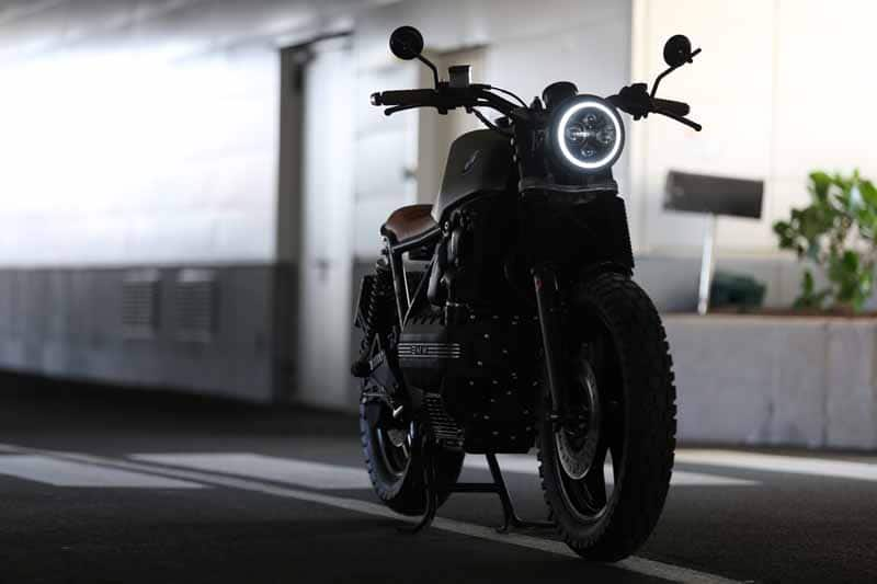 achat antivol moto