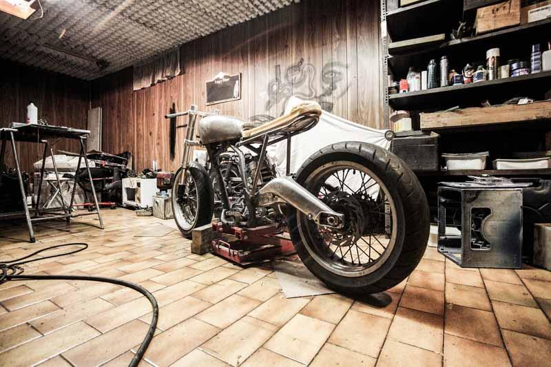achat bloque roue moto