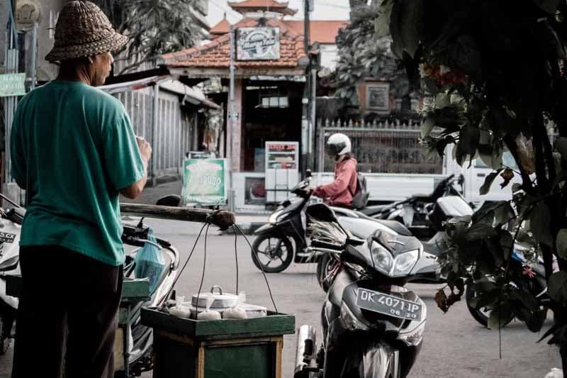 achat housse de moto