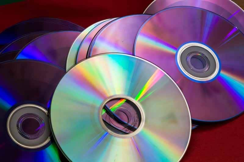 avis lecteur dvd voiture