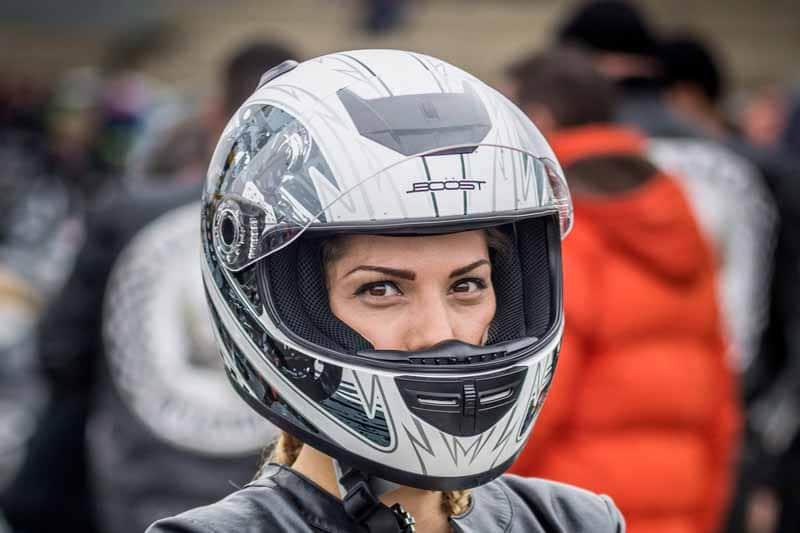 comparatif casque moto femme