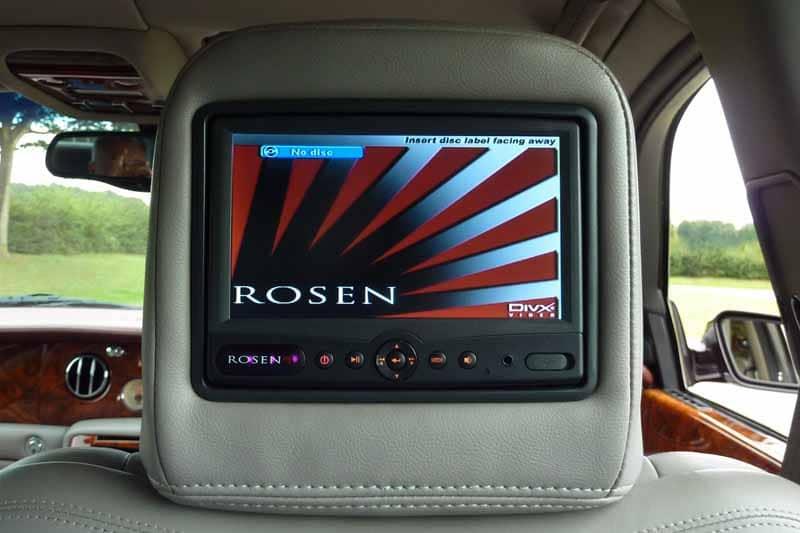 comparatif lecteur dvd voiture