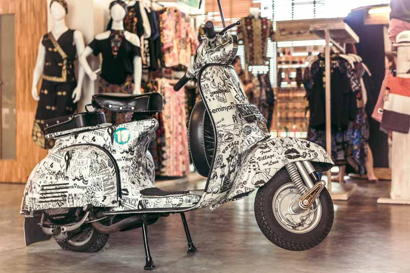 meilleur bloque roue moto