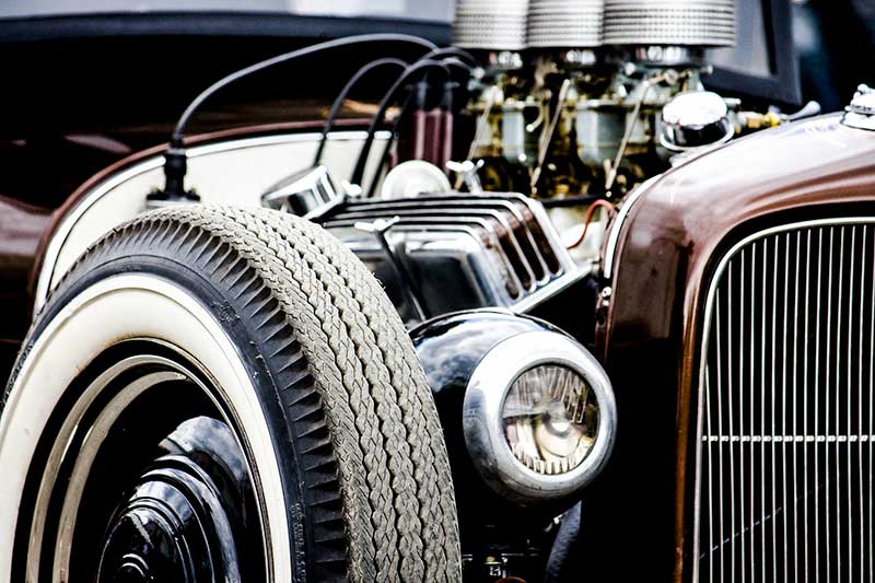 prechauffage moteur diesel