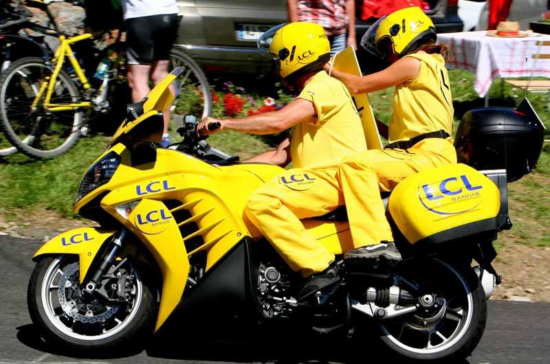 prix casque moto femme