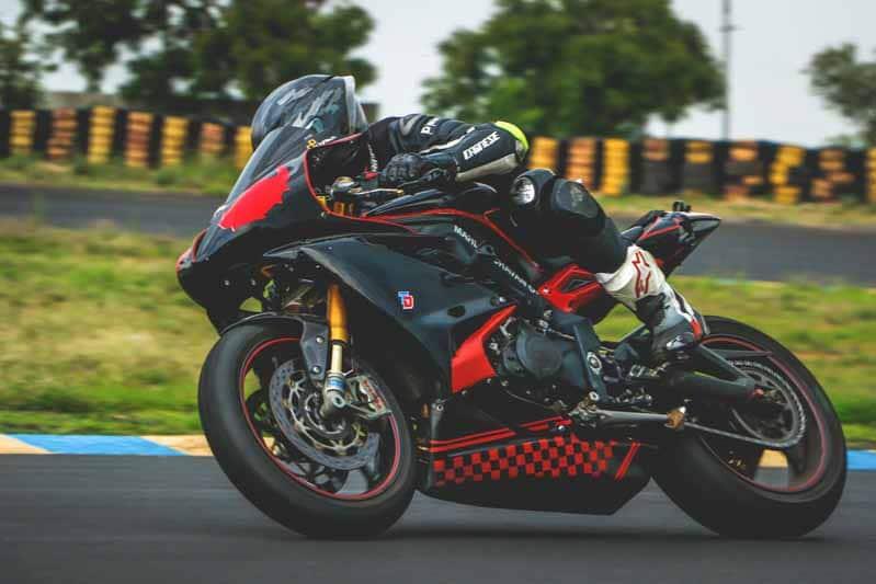 achat gants moto