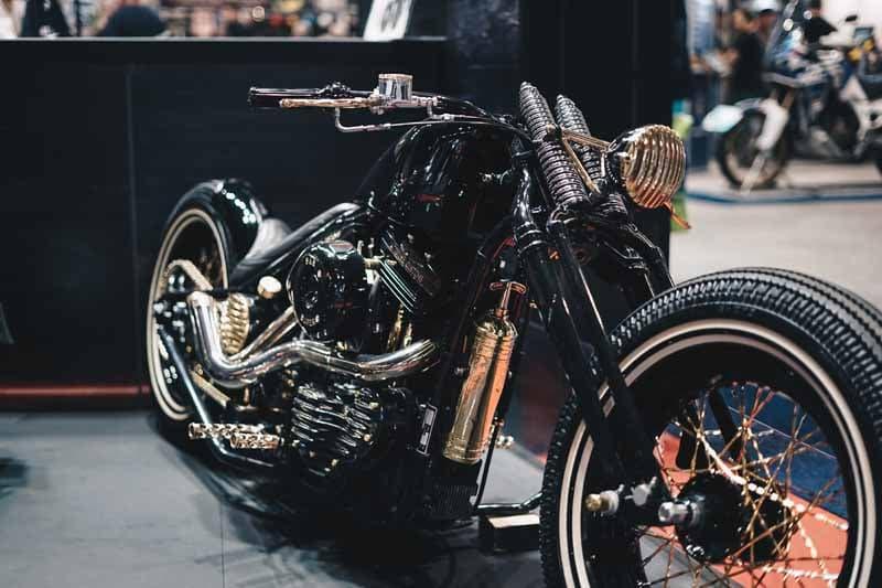 comparatif table elevatrice moto