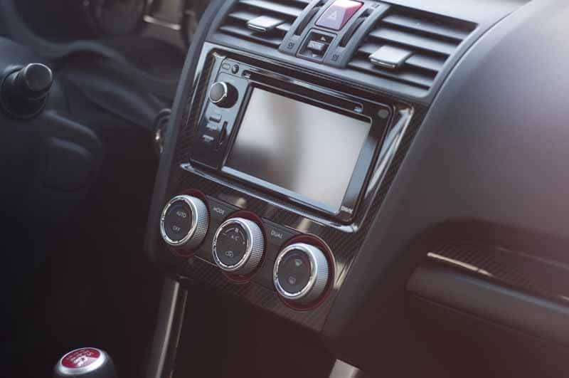 prix autoradio bluetooth