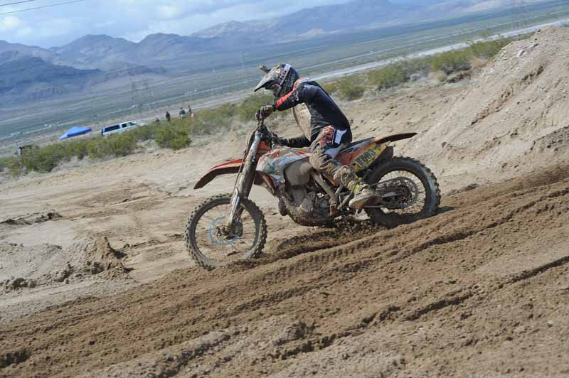 prix botte moto-cross