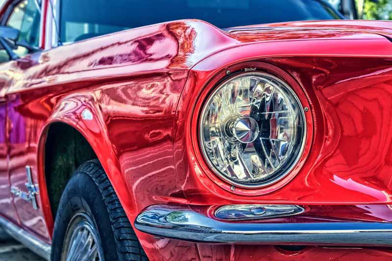test polish voiture