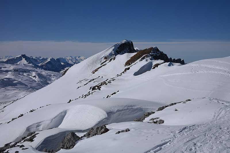 transport ski sécurité recommandations