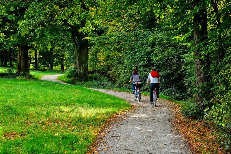 choix meilleur porte vélo