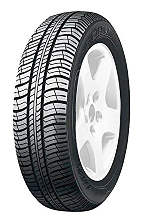 pneu 155/70r13 pression pneu