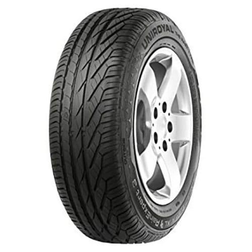 pneu 175/65r14 pression pneu