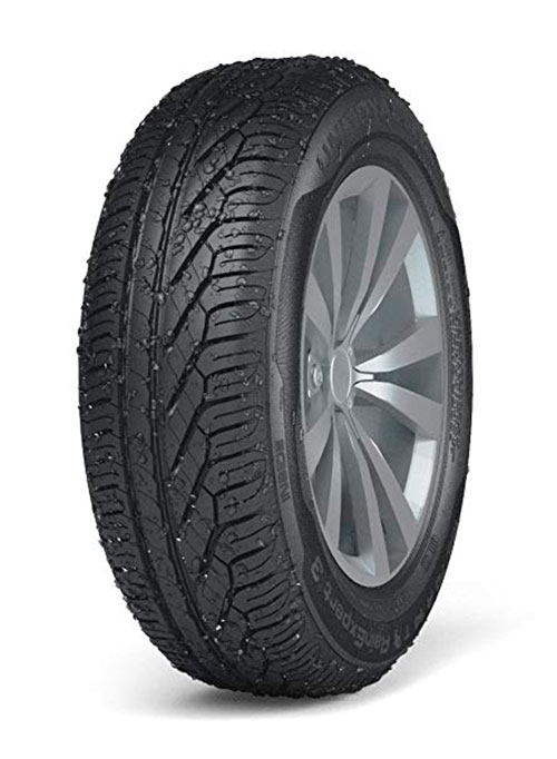 pneu 185/65r15 pression pneu