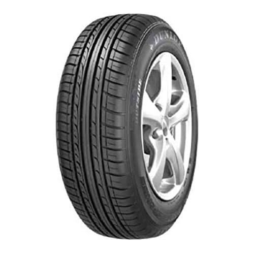 pneu 195/65r15 pression pneu