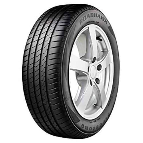 pneu 205/55R16 pression pneu