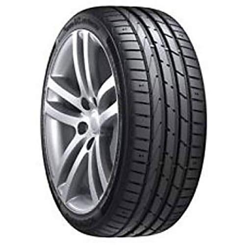 pneu 215/55r16 pression pneu