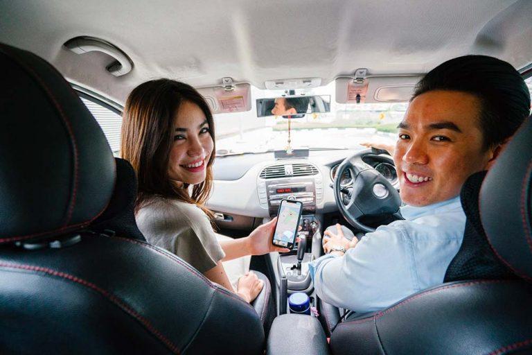 Comment conduire une voiture sans permis ?