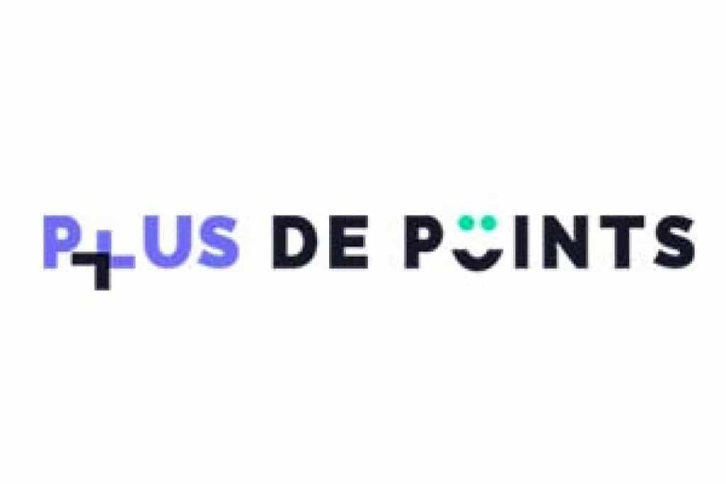 plusdepoints.fr