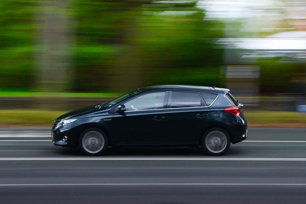 Quelles voitures peuvent rouler à l'Éthanol ?
