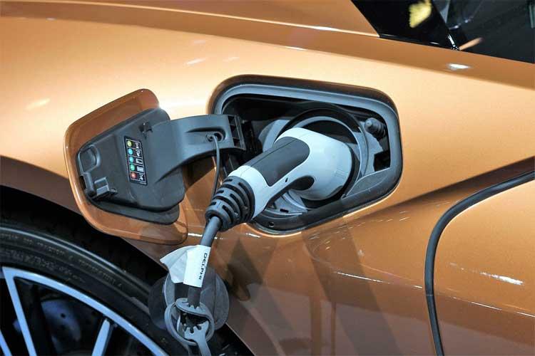 marques voitures électriques conseils