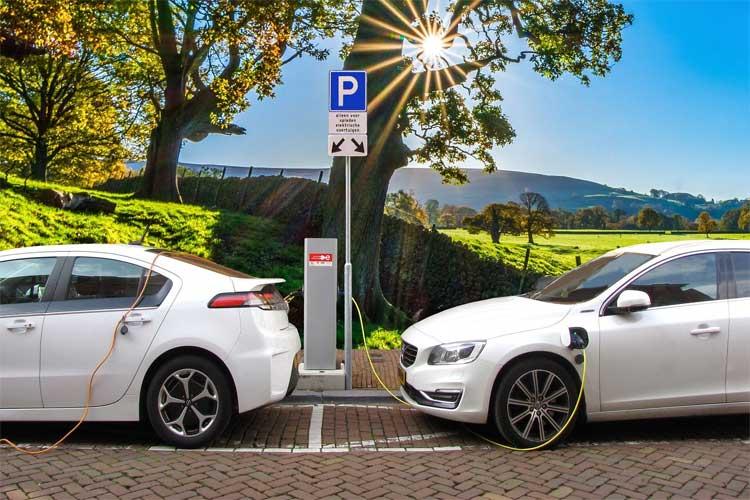 voiture électrique la moins chère avis