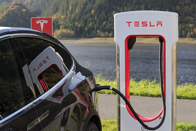 voiture électrique la moins chère conseils