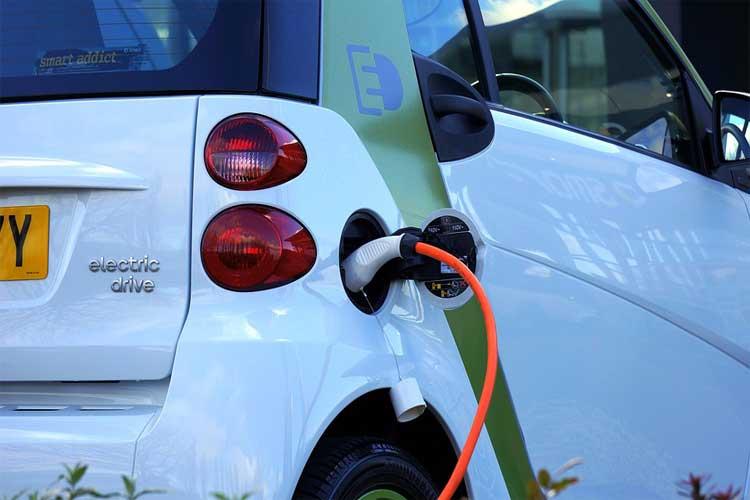 voiture électrique la moins chère