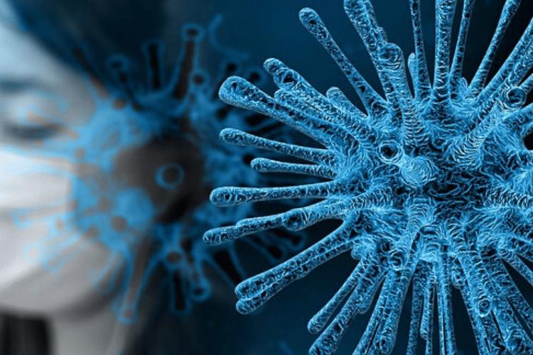 coronavirus auto française accuse forte dependance chinoise avis
