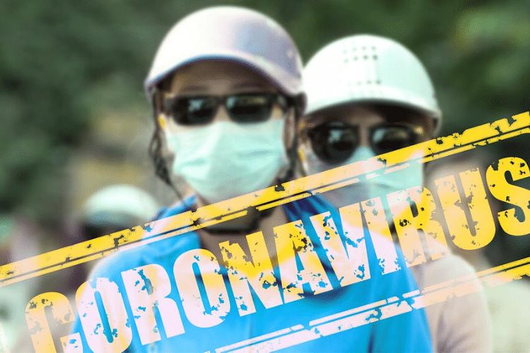 coronavirus auto française accuse forte dependance chinoise conseils