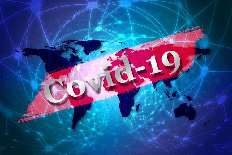 coronavirus auto française accuse forte dependance chinoise