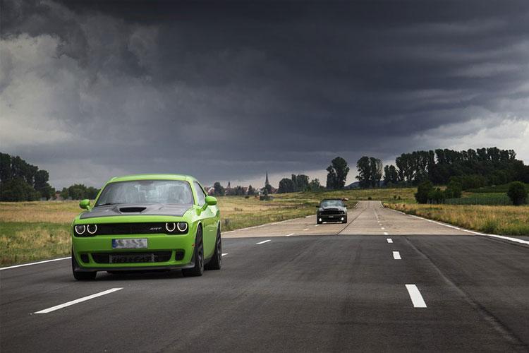 assurance auto mutuelles rembourser cotisations diminution accidents avis