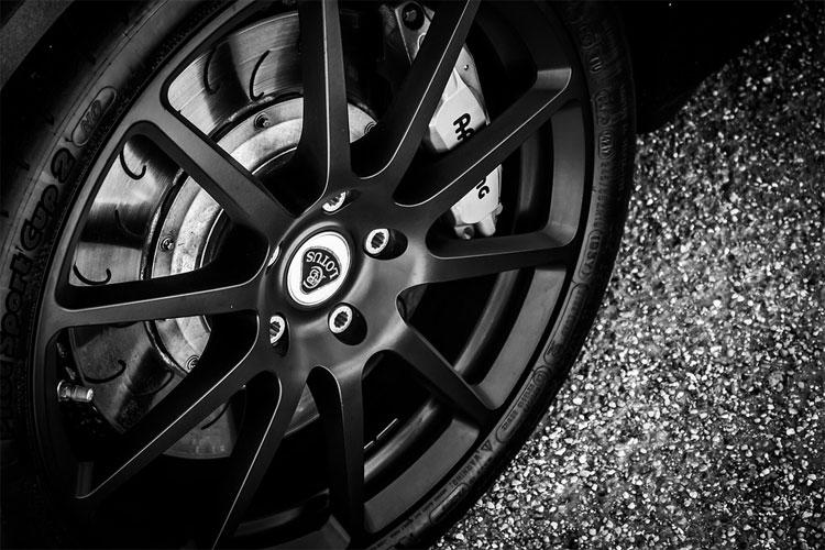 assurance auto mutuelles rembourser cotisations diminution accidents conseils