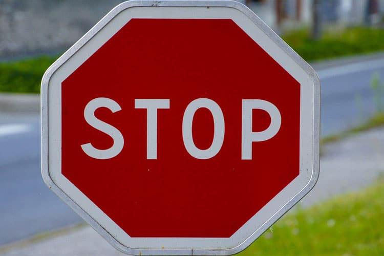 Comment apprendre le Code de la route rapidement et facilement avis