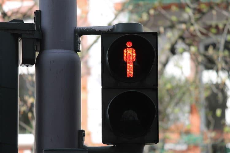 Comment apprendre le Code de la route rapidement et facilement