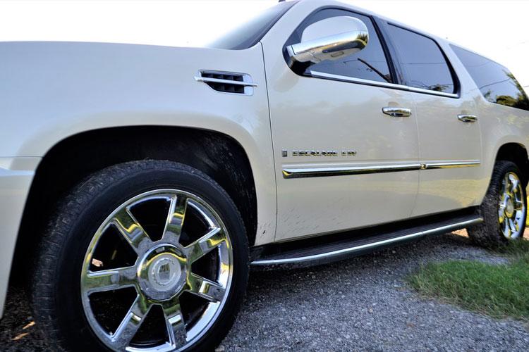 Quelle voiture d'occasion pour 3000 euros