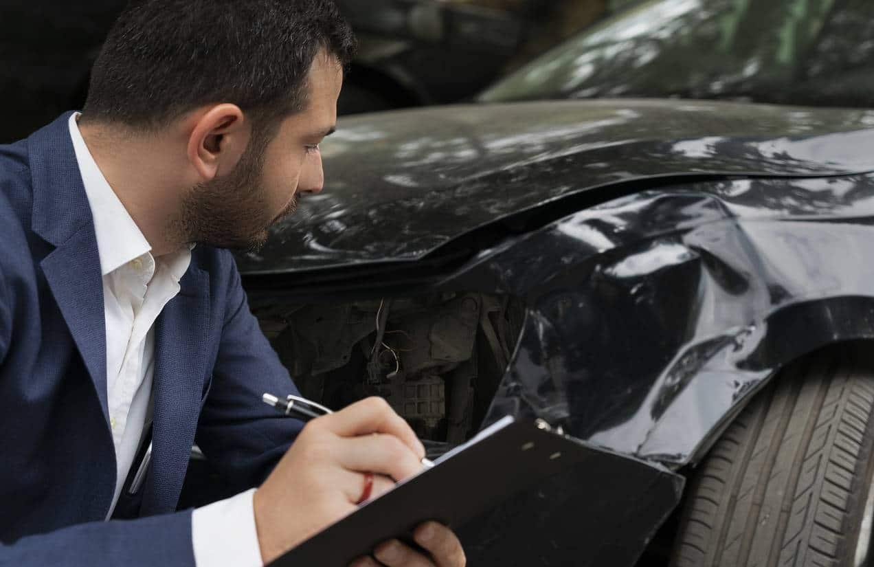 assurance automobile ; choix assurance automobile