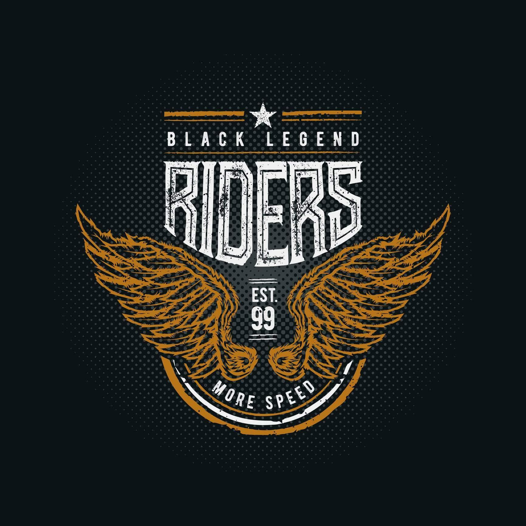 t-shirt moto biker motard tee-shirt