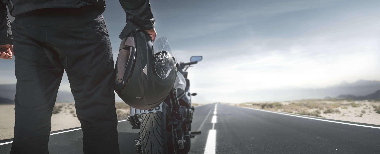 les raisons de passer son permis moto