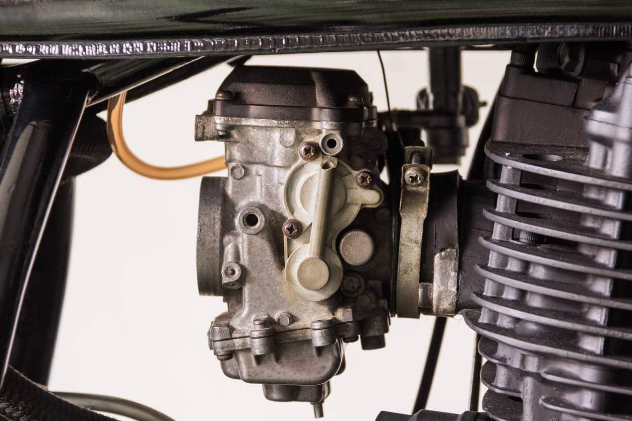 carburateur moto achat