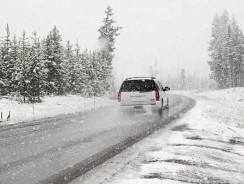 Préparer votre voiture pour l'hiver : nos astuces et conseils !